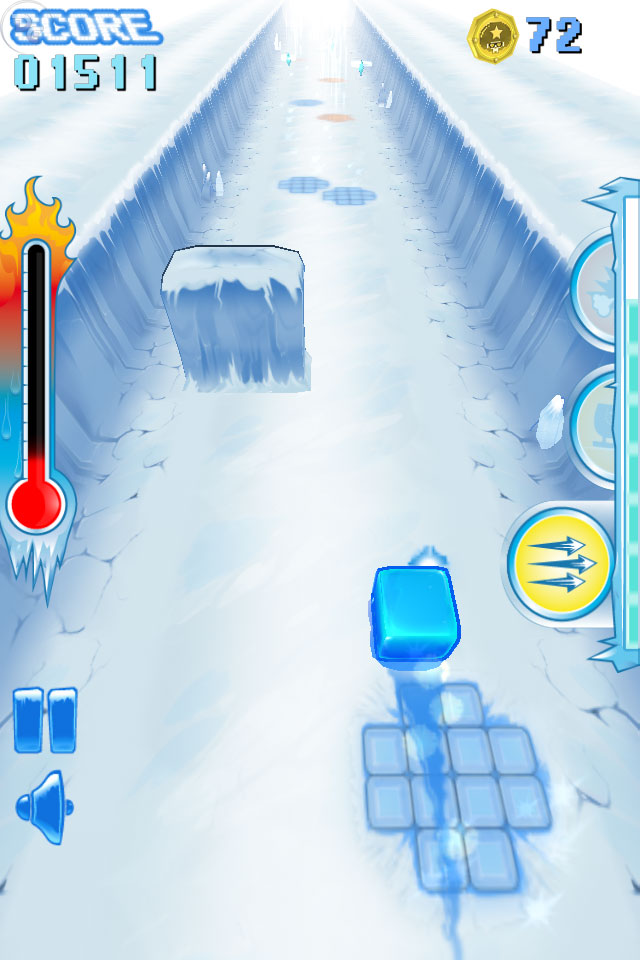 iphone-icecore-03.jpg