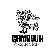 GY_logo
