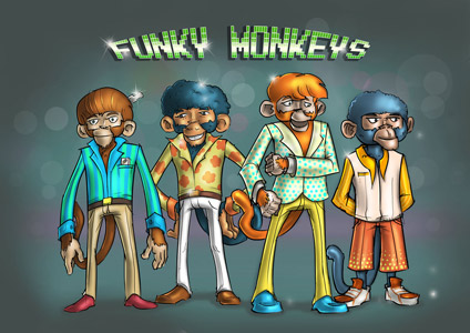 thumbs_FunkyMonkey