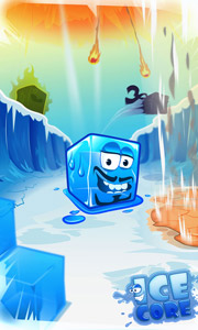 thumbs_IceCore